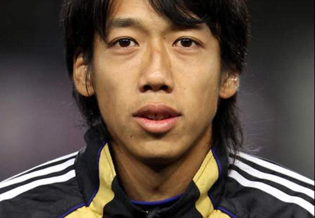 AFC 2014 World Cup Qualifying Preview: Japan v Tajikistan