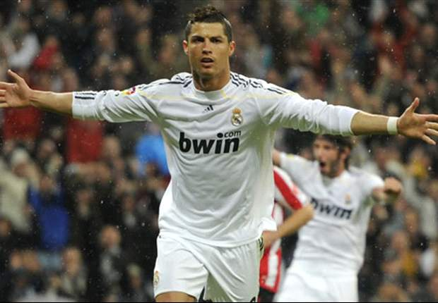 Real Madrid 3-0 Espanyol: Cristiano Ronaldo Penalty Sends Merengues On Their Way To Victory
