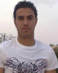 Ahmed Mekky